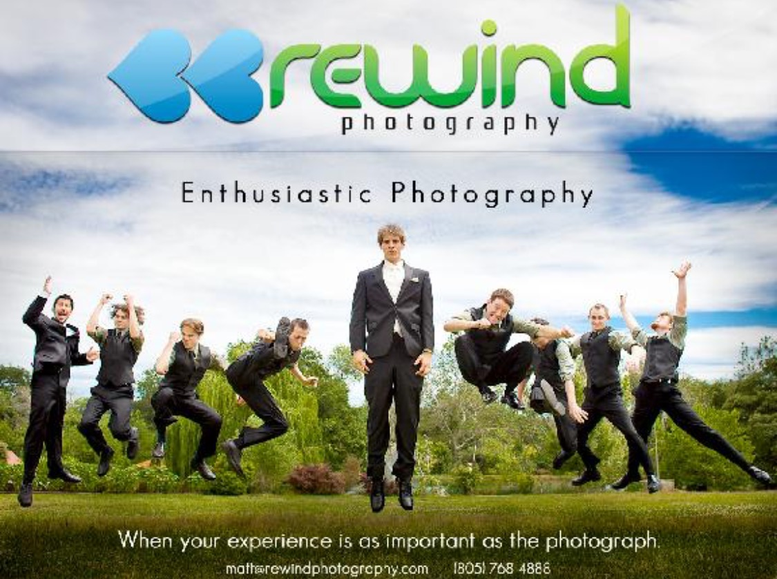 rewind photog logo