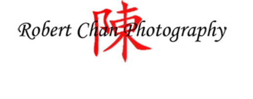 robert chan logo