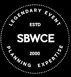 Santa Barbara Wine Country Events Logo